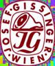 """""""Gissinger"""" Schinken-, Wurst- und Fleischspezialitäten GmbH"""