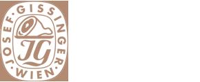 Fleischerei Gissinger – ausgezeichneter Beinschinken und mehr aus der Fleisch-Manufaktur in Wien Ottakring